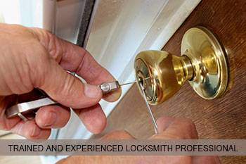 Capitol Locksmith Service Dallas, TX 972-908-5988